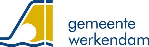 Gemeente Werkendam werkt mee!