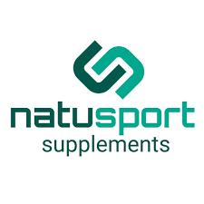 Natusport sponsort deelnemers Langstraat Klassieker